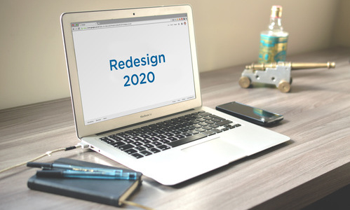 English speaking classes Thane - 7 strategies to redesign your 2020